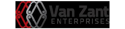 Van Zant Enterprises